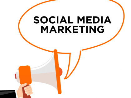The 7 Essentials of Effective Social Media Marketing