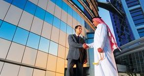 requirements business in bahrain