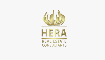 Hera Real Estate Consultants