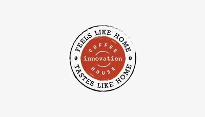 Innovation Coffee House