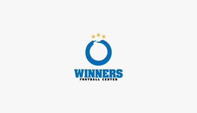 Winners Football Center
