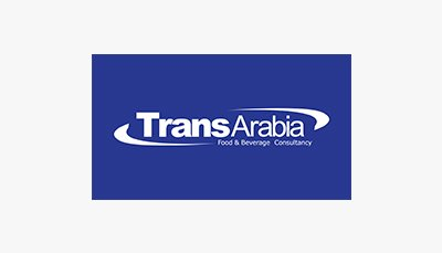 Trans Arabia International