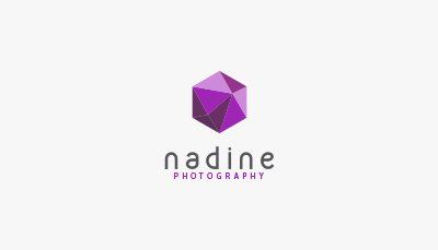 Nadine Photography