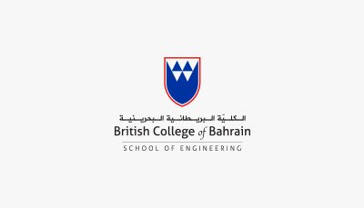British College Bahrain