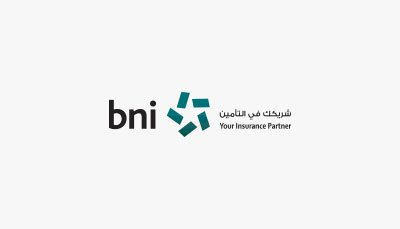 Bahrain National Insurance