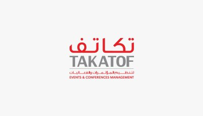 Takatof Events Management Company