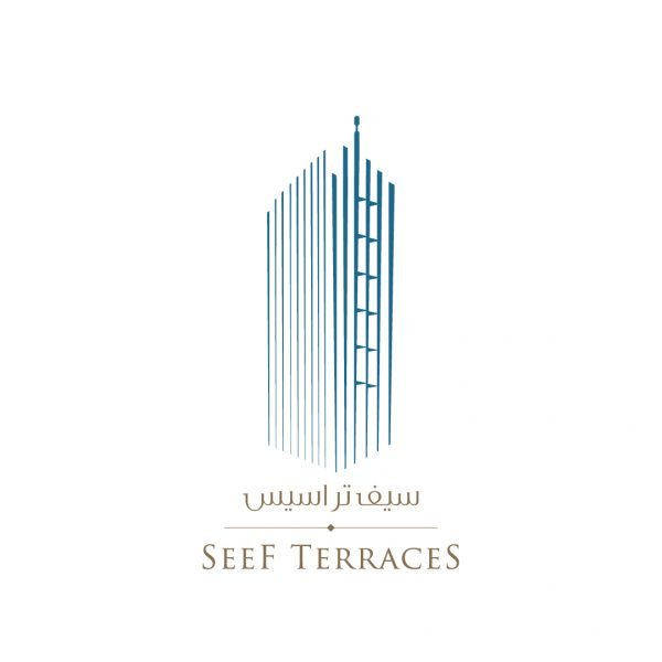 Seef Terraces