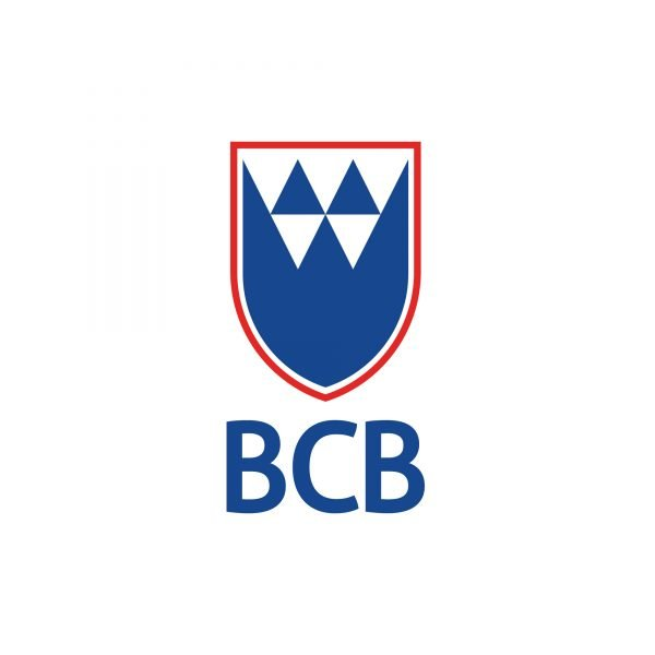 British College of Bahrain